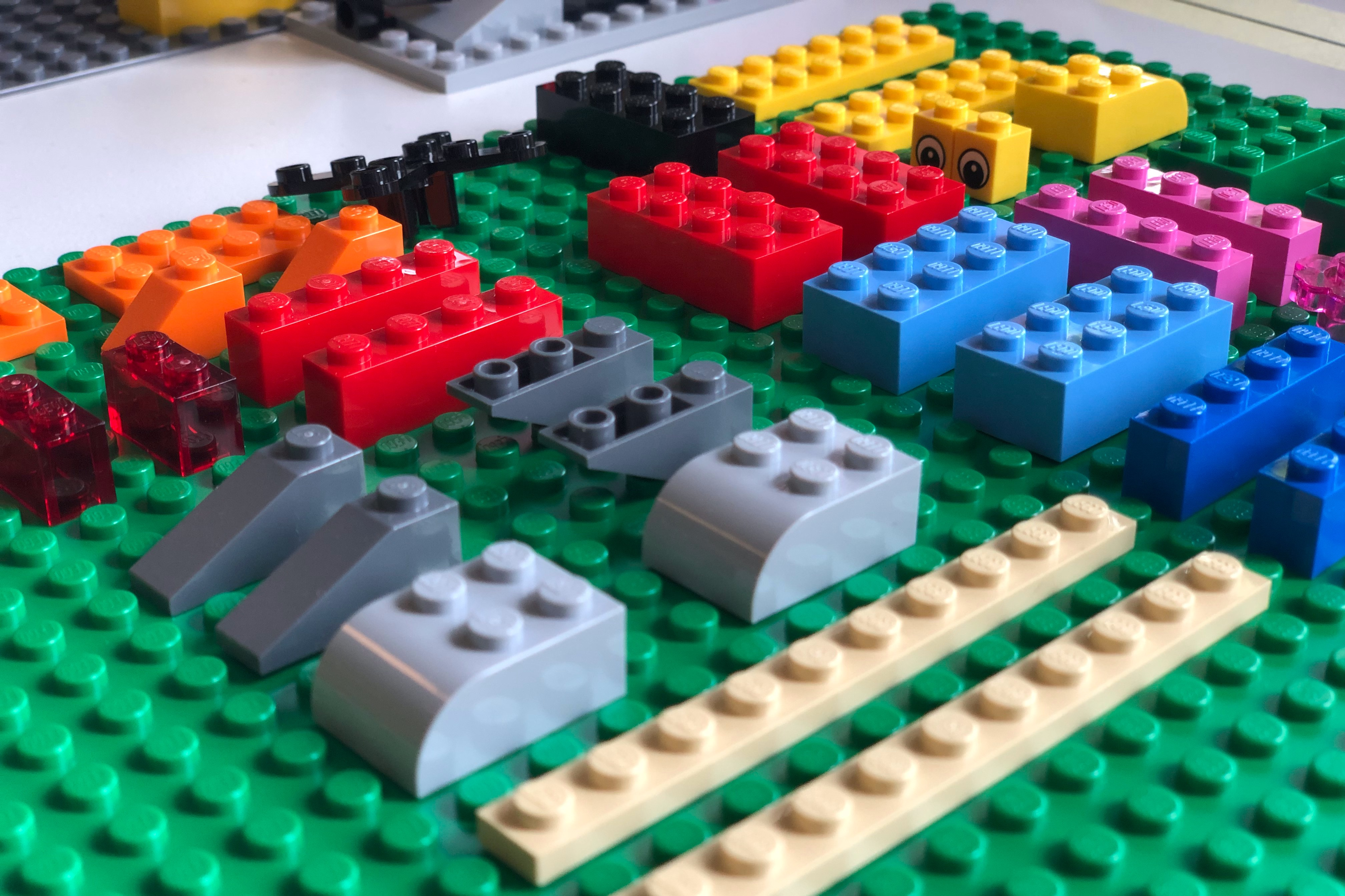 dot_blog_header_lego_ordnung