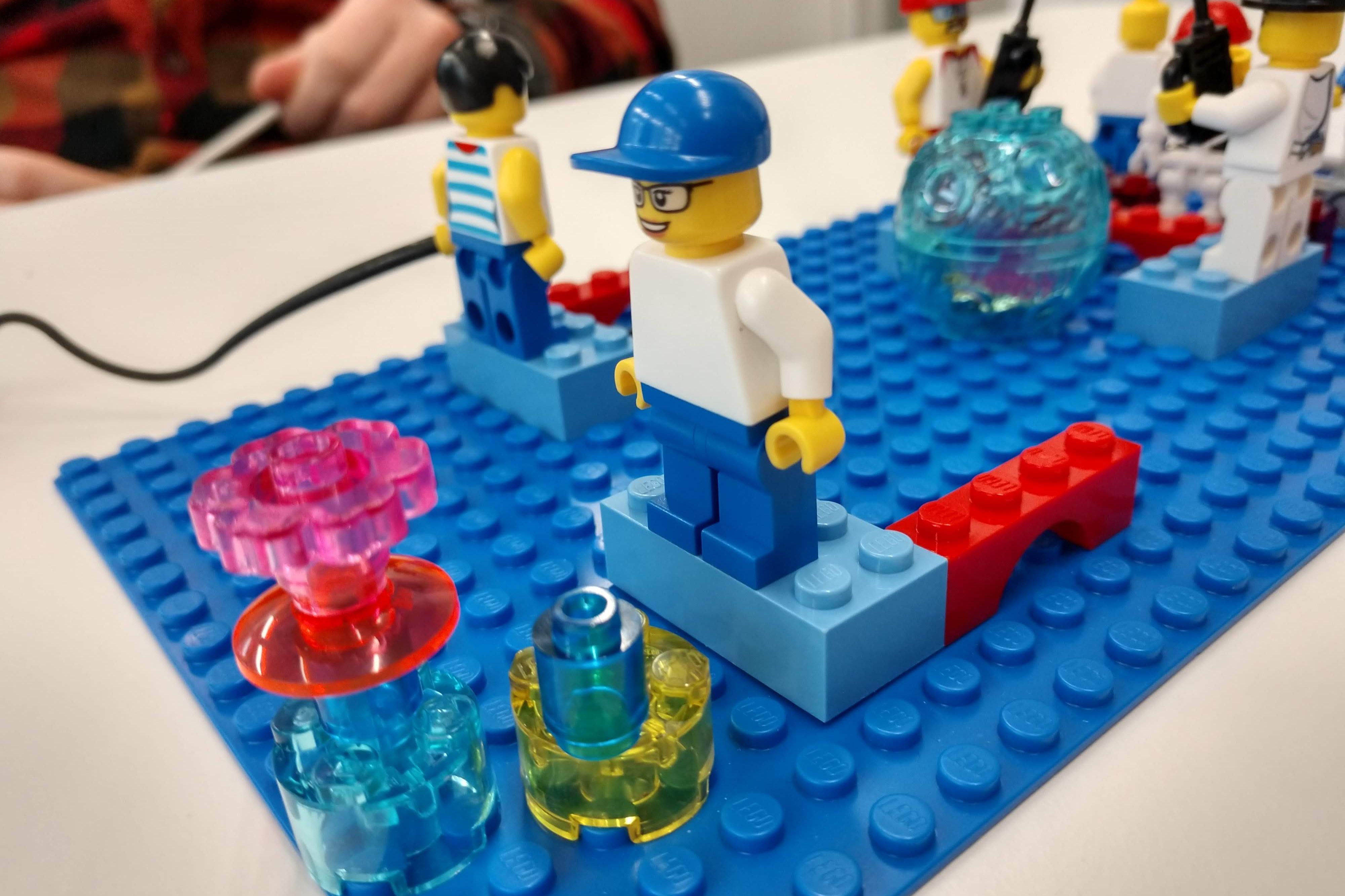 dotag-blog-header-lego-gruppentherapie