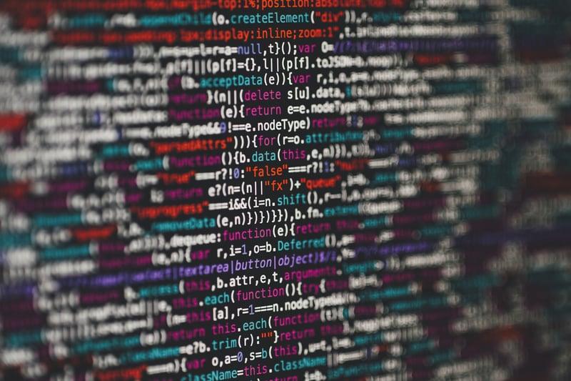 dot_blog_content_code