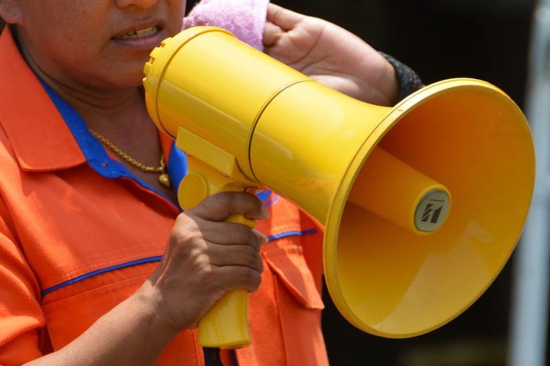dot_blog_content_megaphone