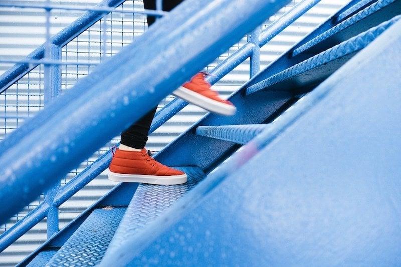 dot_blog_content_steps