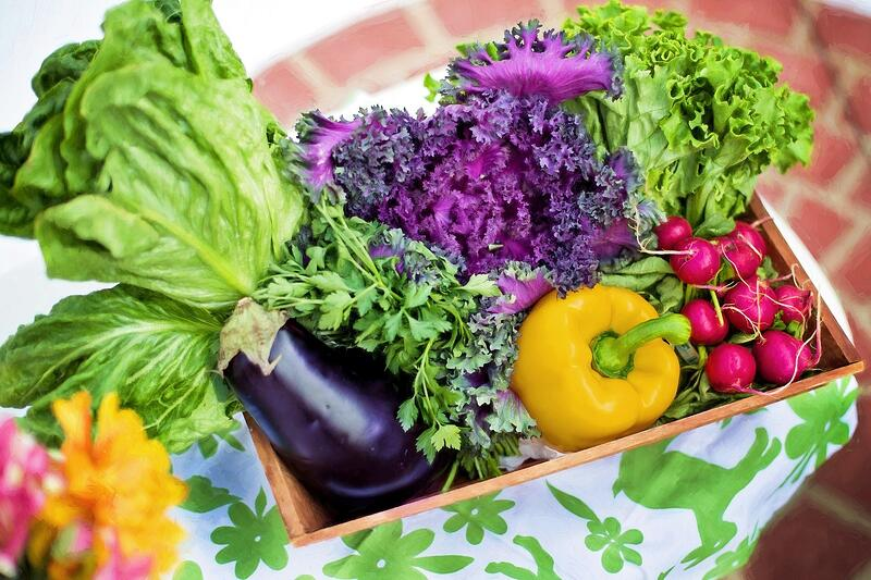 dotag_Blog_Inhalt_vegetables