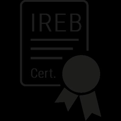 IREB Zertifikate