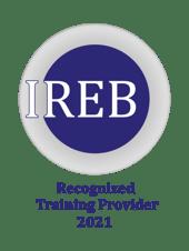 IREB_Recognized_Training_Provider_2021