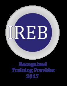 IREB Partner