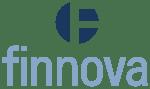 Logo-Finnova
