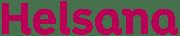 Logo-Helsana