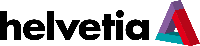Helvetia Versicherung Logo