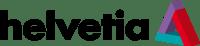 Helvetia-Versicherung-Logo