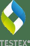 Logo_TESTEX