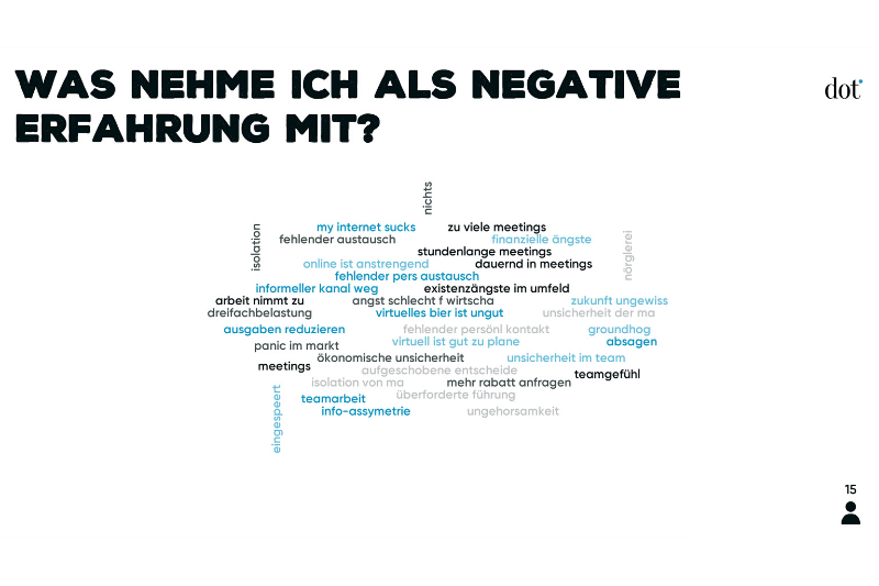 blog_text_negative_erfahrung
