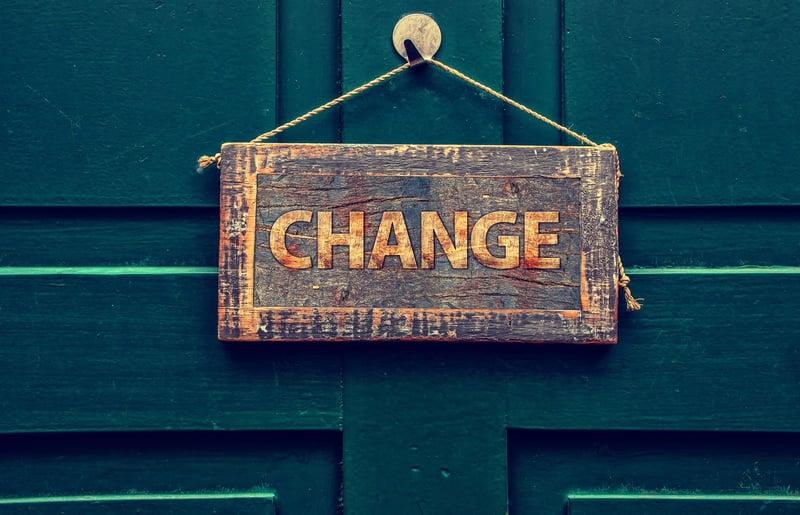 dotag_blog_inhalt_agilität-change