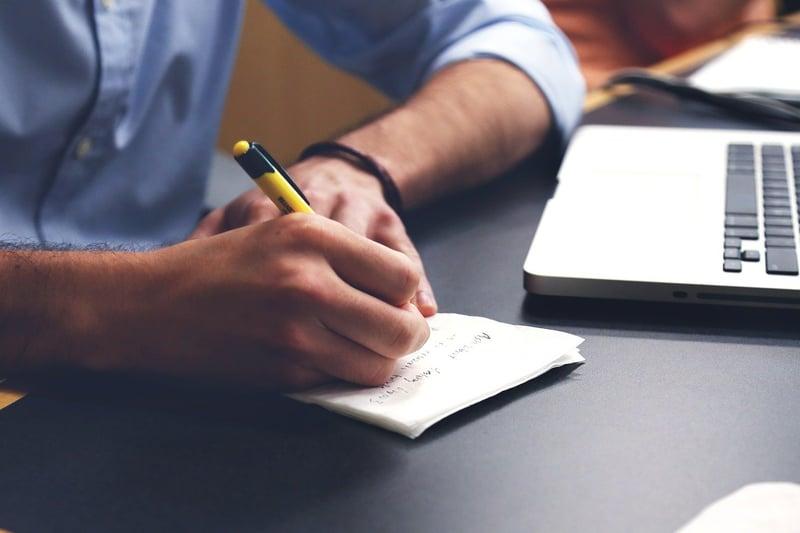 dotag_Blog_Inhalt_Verbesserungen planen