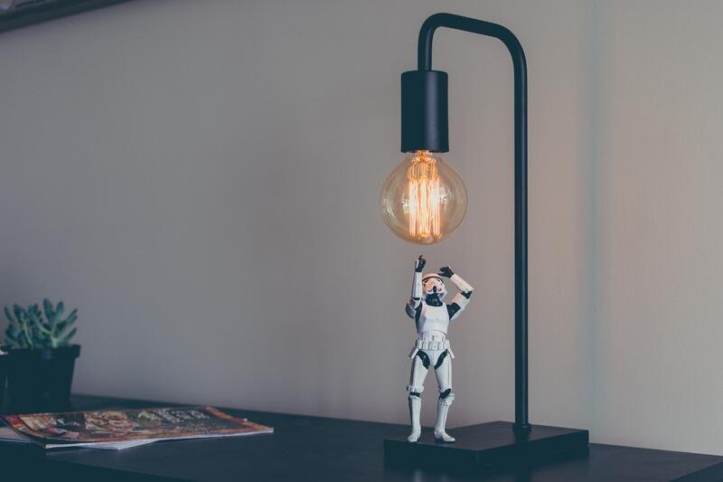 dotag_blog_content_lampe