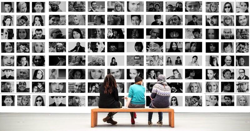 dot-blog-inhalt-experimente-Menschen