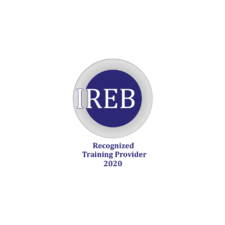 ireb-certified-professional-for-requirements-engineering-foundation-level