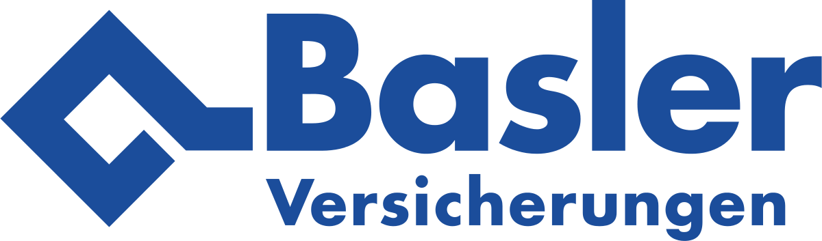 Basler-Versicherungen-Logo