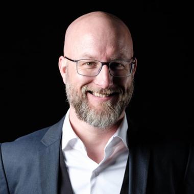 Tobias Ellenberger