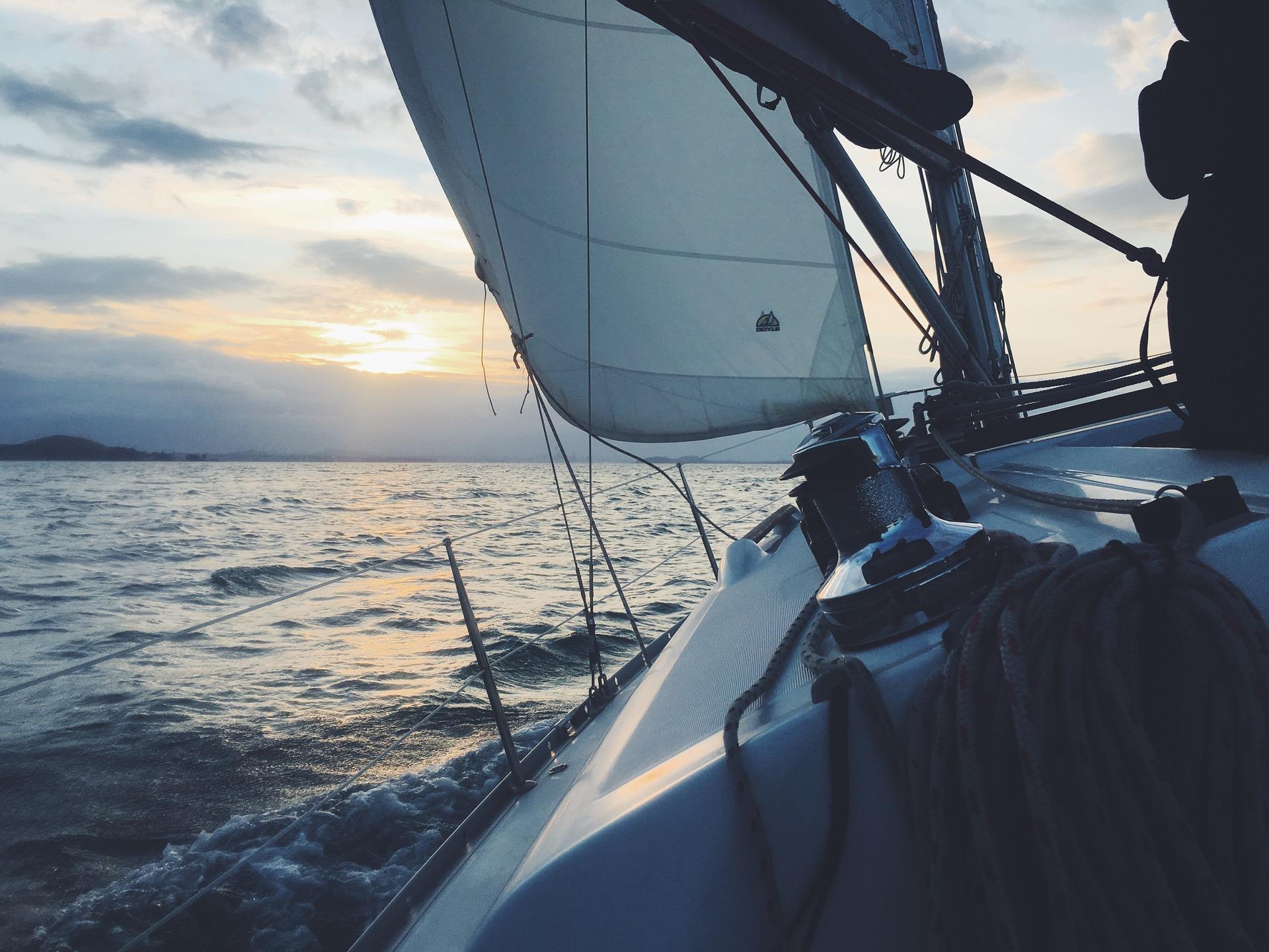 dotag_blog_inhalt_agilität-segelboot