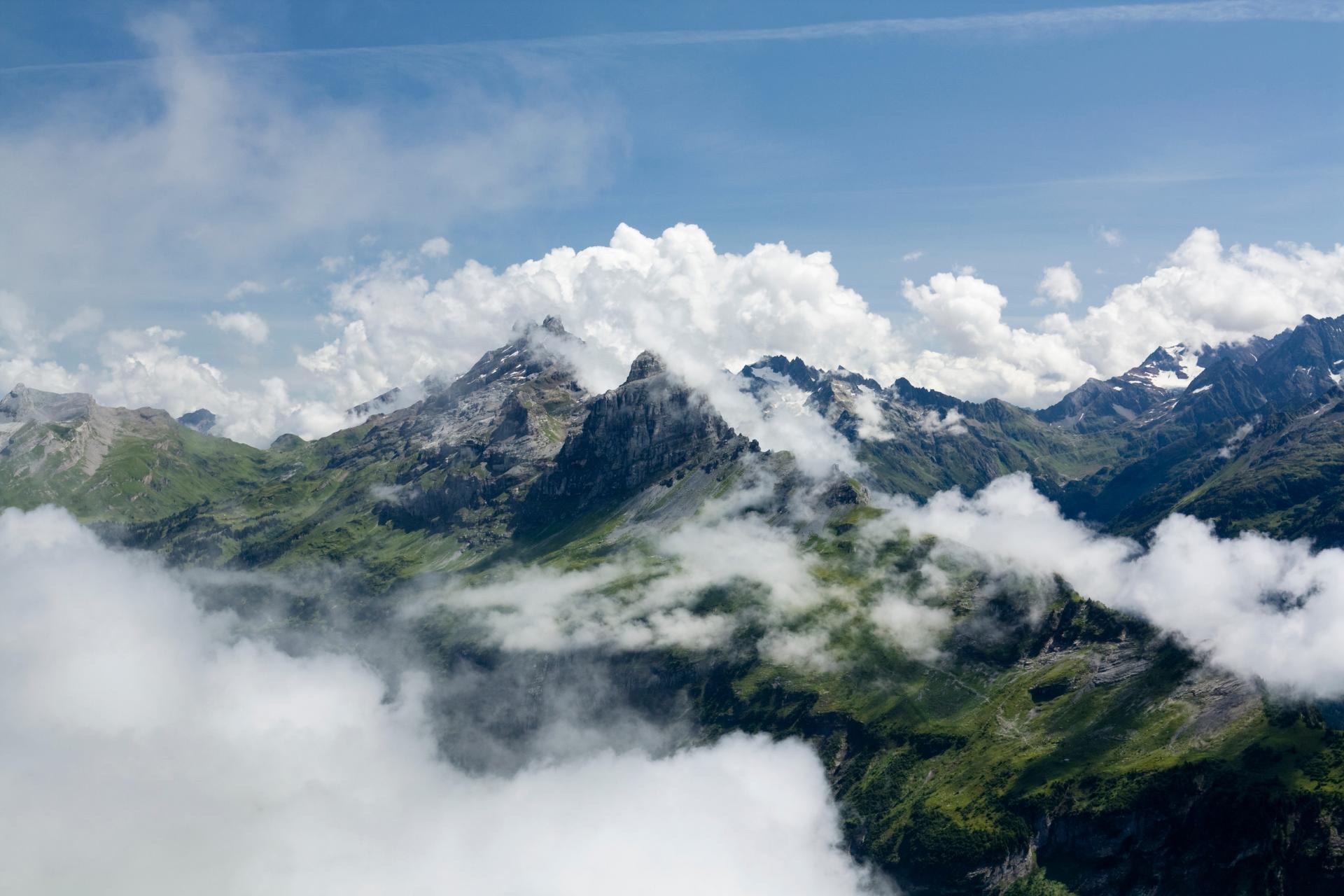 Titelbild-ARE-Kurs-Berge