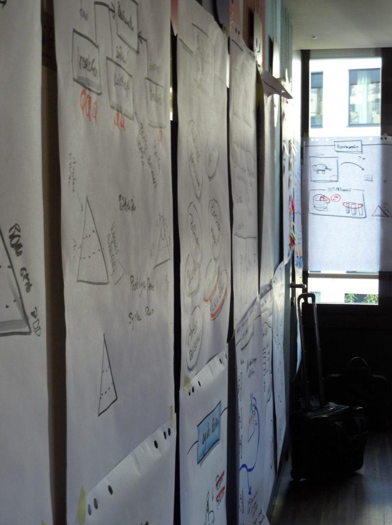 Kurs IREB RE@Agile Primer