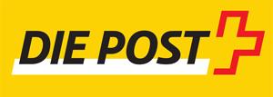 Schweizerische-Post-Logo