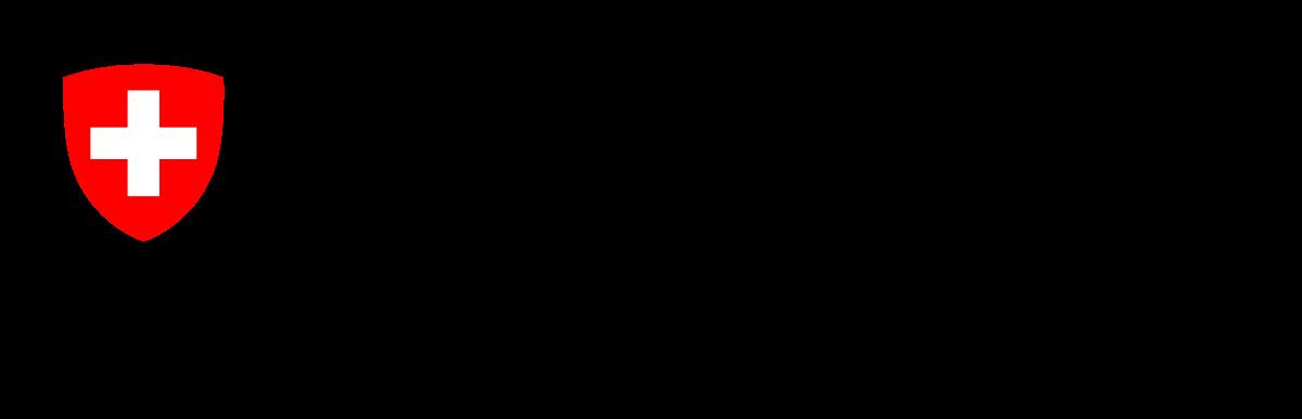 bundesamt-logo