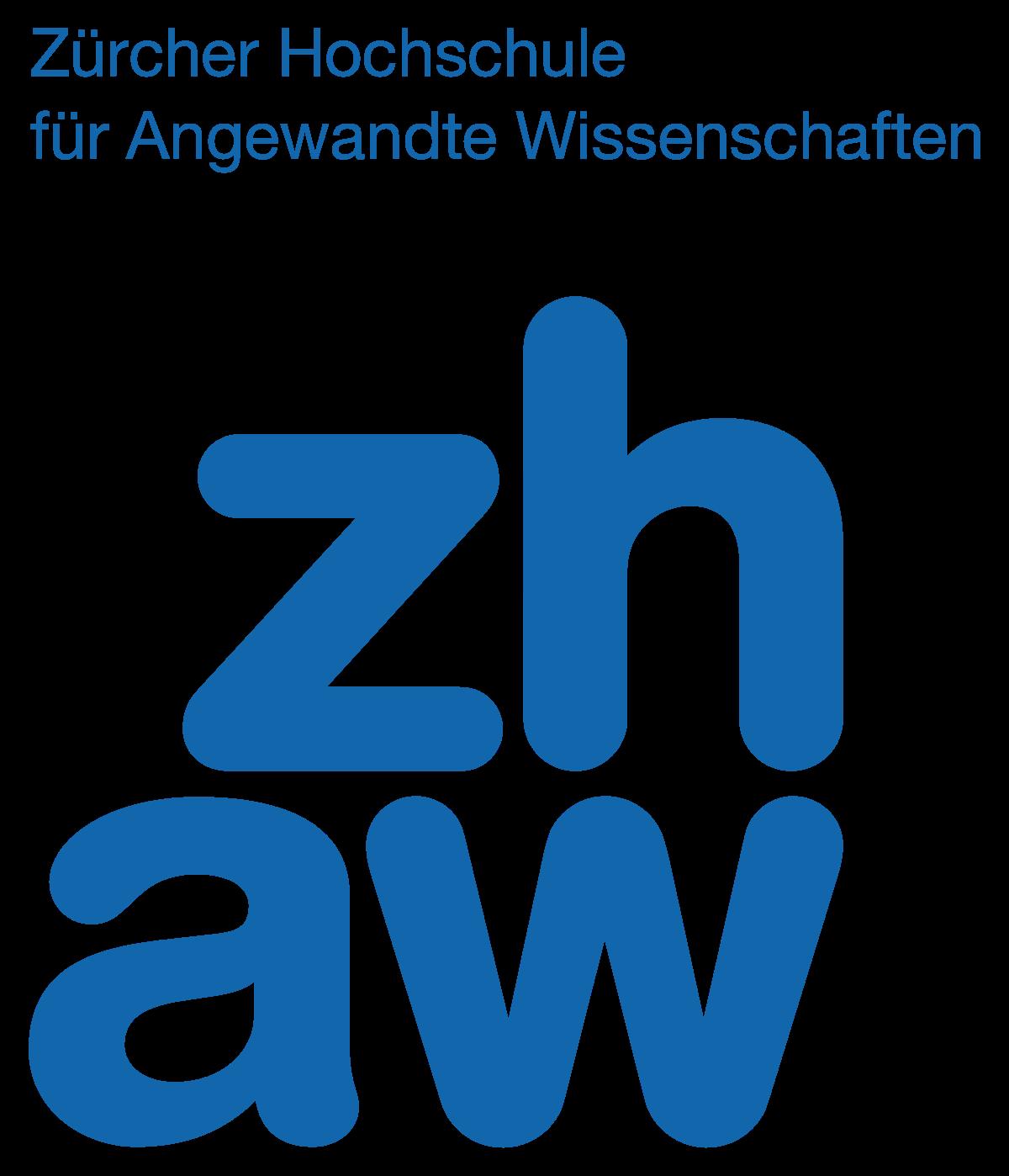 zhaw-logo