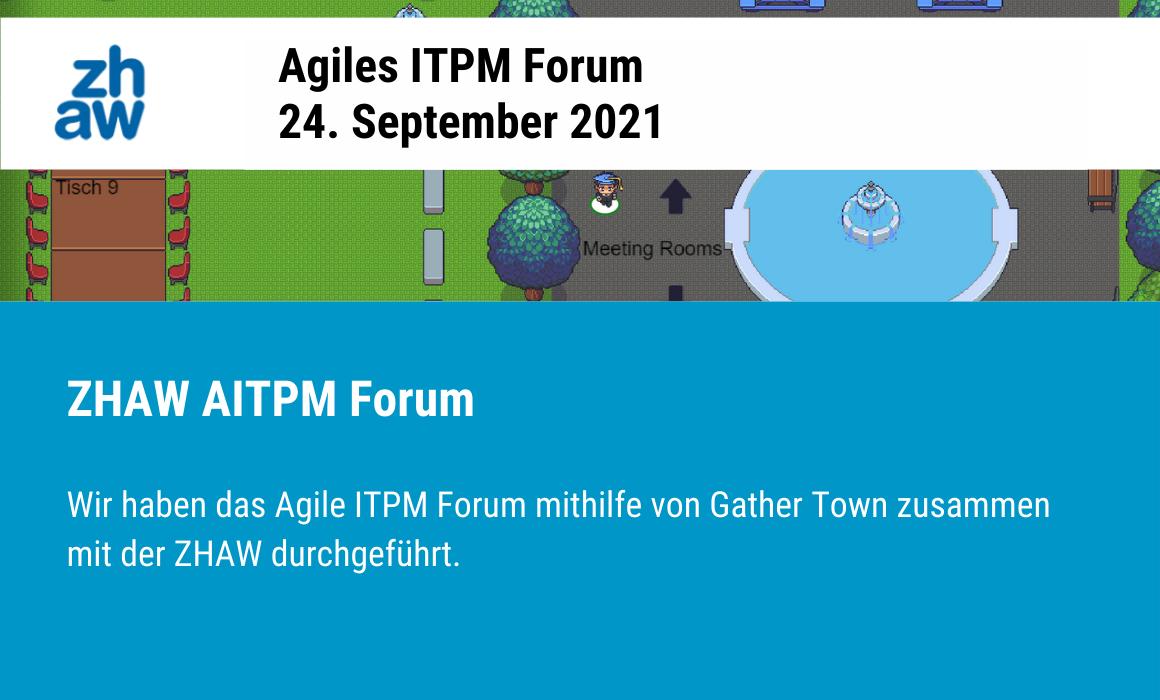 gather-forum