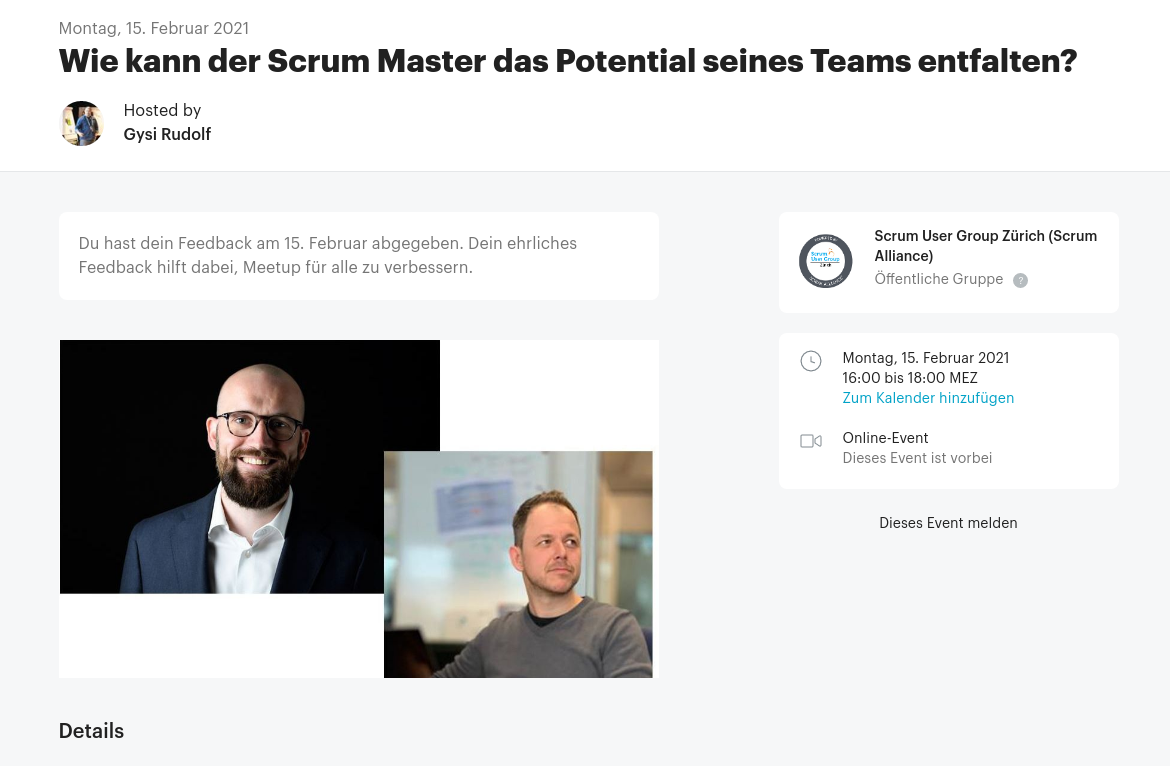 scrum-user-group-2021-02